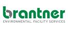 Logo_Brantner_Environmental_140.jpg