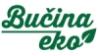 bucina_logo_98.jpg