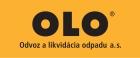 logo_OLO.jpg